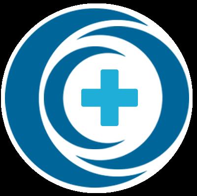 خدمات بالینی « اچپن »